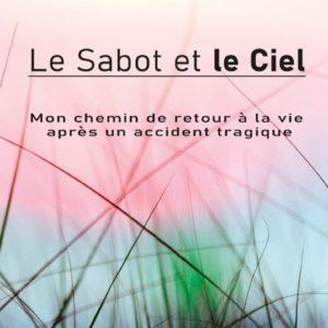 Le Sabot et le Ciel - ebook