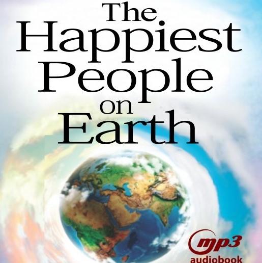 Happiest People on Earth